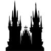 Prag i 2022