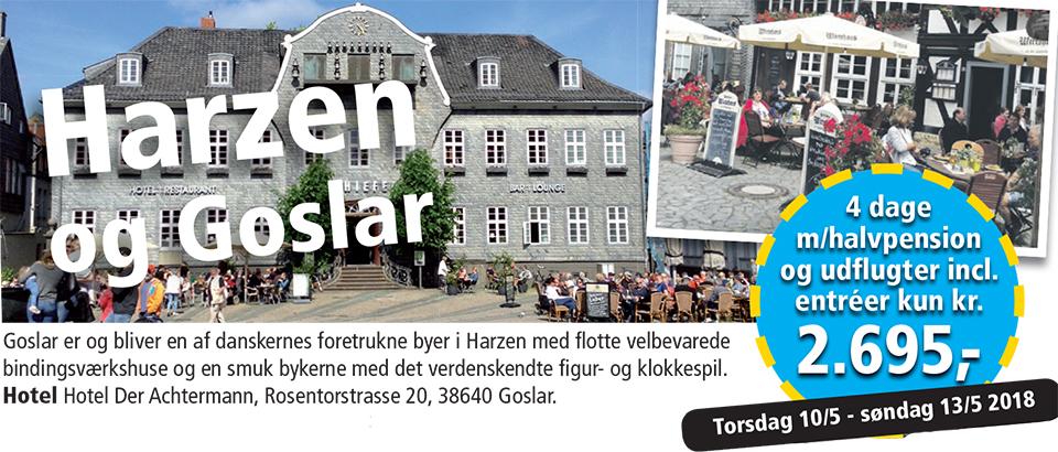 Harzen_Goslar