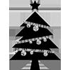 Goslar - Juletur
